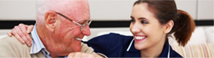 Safeguarding of Vulnerable Adults (SOVA) Awareness Training Course